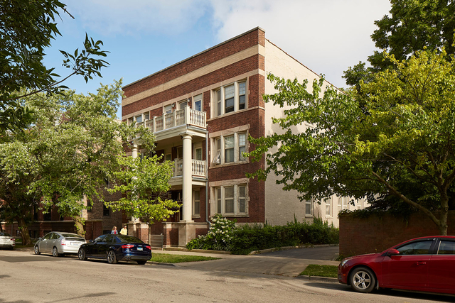 4 Bedrooms, Hyde Park Rental in Chicago, IL for $3,775 - Photo 1
