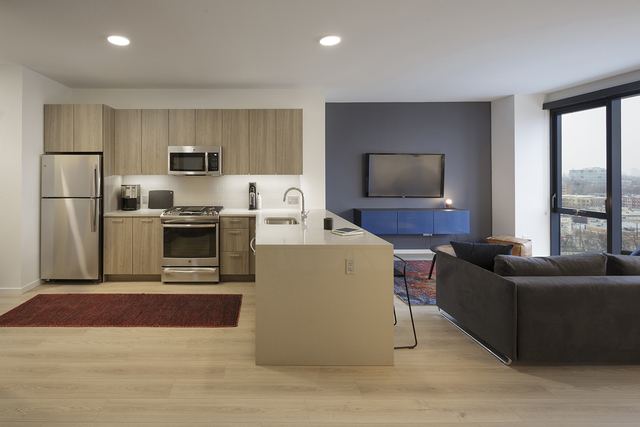 3 Bedrooms, East Hyde Park Rental in Chicago, IL for $5,250 - Photo 1