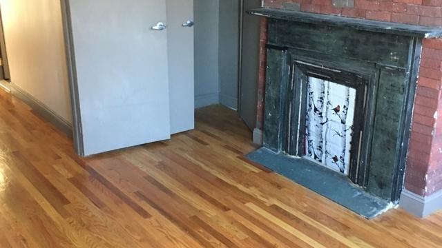 2 Bedrooms, Bushwick Rental in NYC for $2,299 - Photo 2