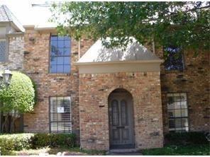 3 Bedrooms, North Central Dallas Rental in Dallas for $2,295 - Photo 1