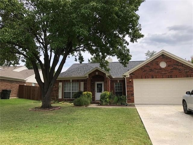 4 Bedrooms, Highland Meadows Rental in Dallas for $1,895 - Photo 2