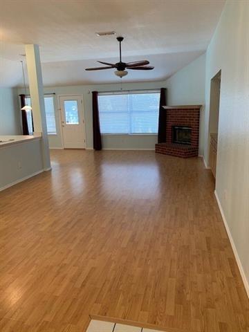 4 Bedrooms, Hulen Springs Meadow Rental in Dallas for $1,695 - Photo 2