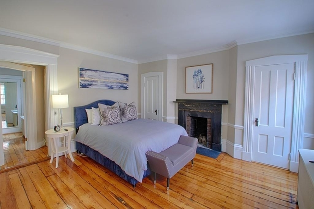 2 Bedrooms, Beacon Hill Rental in Boston, MA for $4,975 - Photo 1