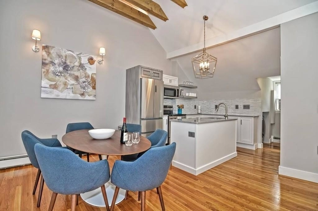 2 Bedrooms, Beacon Hill Rental in Boston, MA for $6,500 - Photo 2