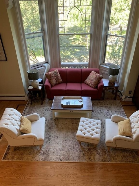 1 Bedroom, Back Bay East Rental in Boston, MA for $3,500 - Photo 1