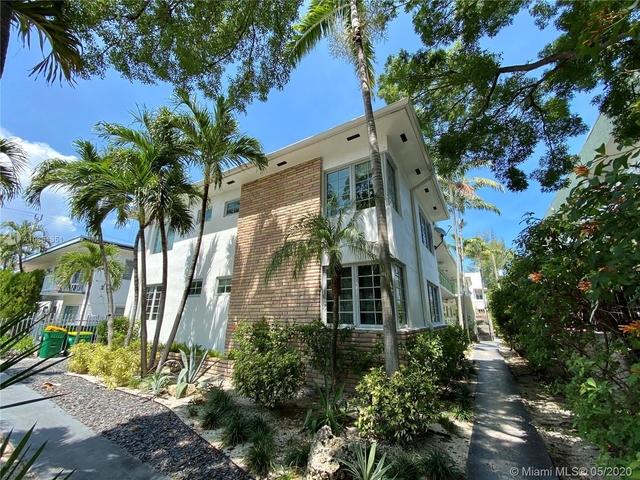 1 Bedroom, Lenox Manor Rental in Miami, FL for $1,450 - Photo 1
