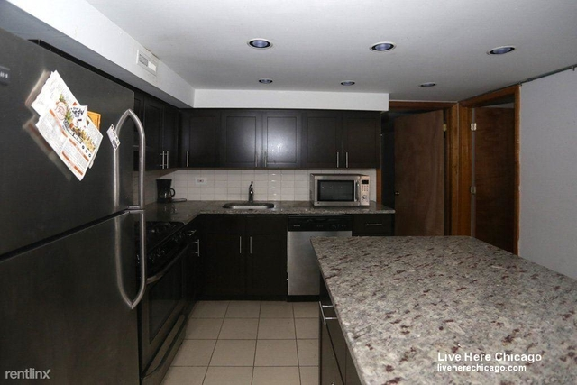 2 Bedrooms, Wrightwood Rental in Chicago, IL for $1,950 - Photo 1