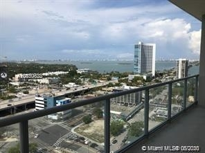 1 Bedroom, Midtown Miami Rental in Miami, FL for $2,300 - Photo 1