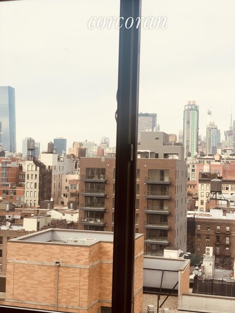 2 Bedrooms, Chelsea Rental in NYC for $8,002 - Photo 2