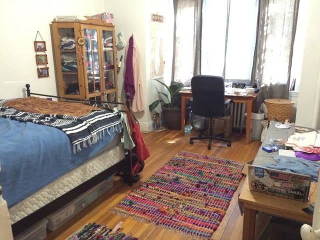 2 Bedrooms, West Fens Rental in Boston, MA for $3,200 - Photo 2