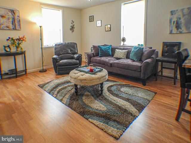 2 Bedrooms, Graduate Hospital Rental in Philadelphia, PA for $1,850 - Photo 1