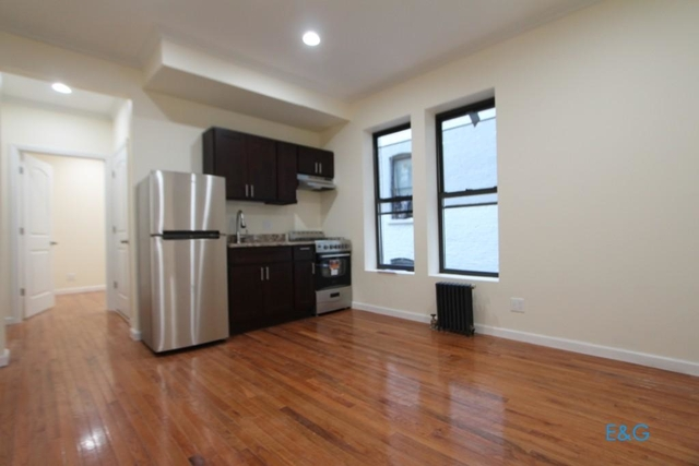 2 Bedrooms, Inwood Rental in NYC for $1,833 - Photo 1