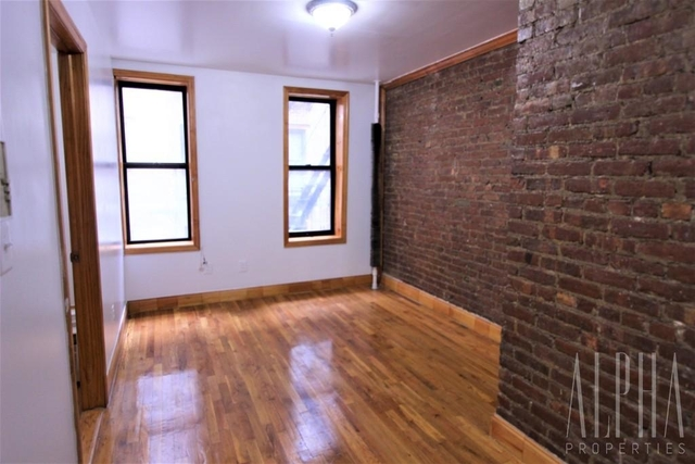 1 Bedroom, Yorkville Rental in NYC for $2,127 - Photo 1