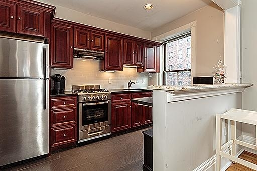 2 Bedrooms, Back Bay West Rental in Boston, MA for $3,900 - Photo 1