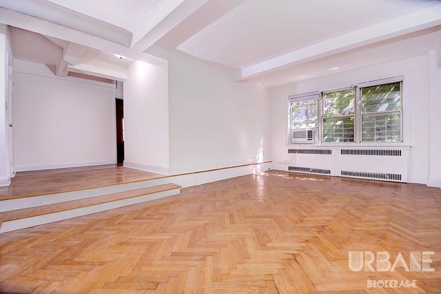 2 Bedrooms, Upper West Side Rental in NYC for $4,303 - Photo 1