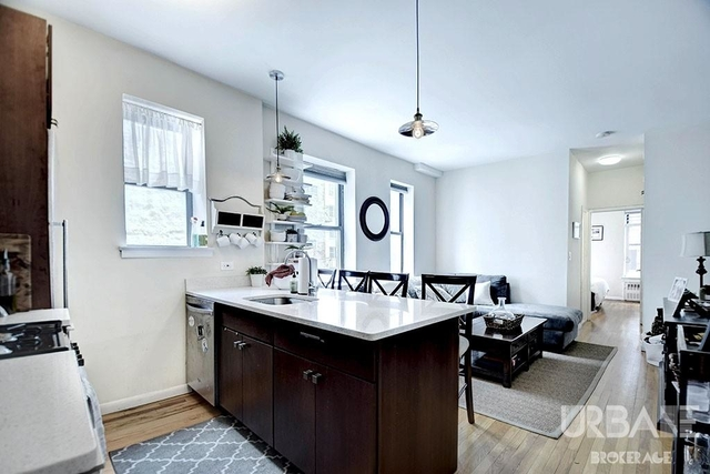 1 Bedroom, West Village Rental in NYC for $3,937 - Photo 1