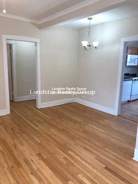1 Bedroom, Albany Park Rental in Chicago, IL for $1,050 - Photo 2