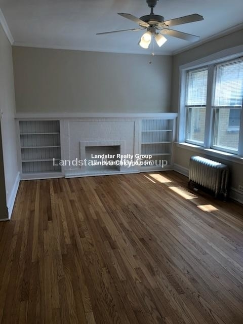 1 Bedroom, Albany Park Rental in Chicago, IL for $1,050 - Photo 1