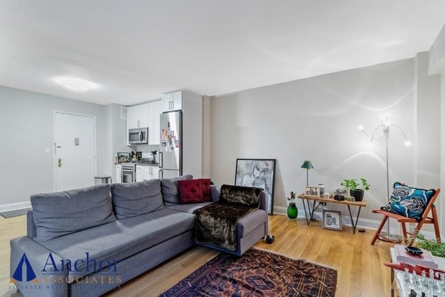 1 Bedroom, Hamilton Heights Rental in NYC for $2,300 - Photo 1