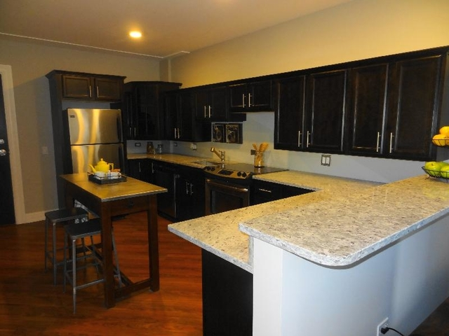 1 Bedroom, Margate Park Rental in Chicago, IL for $1,900 - Photo 2