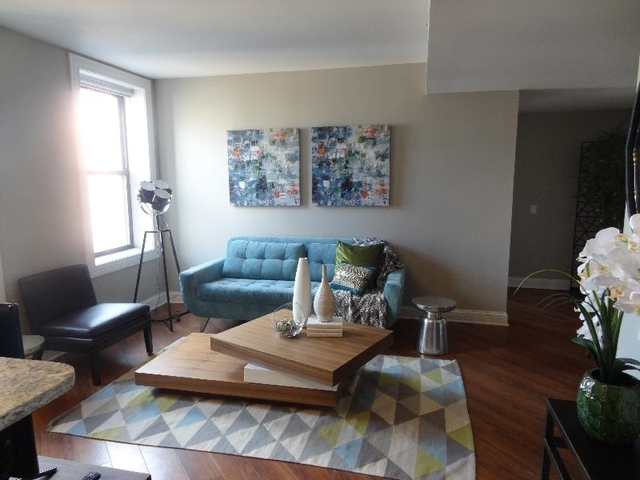 1 Bedroom, Margate Park Rental in Chicago, IL for $1,710 - Photo 1