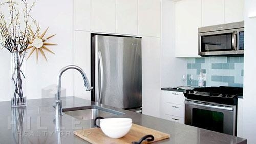 2 Bedrooms, Fort Greene Rental in NYC for $7,190 - Photo 2
