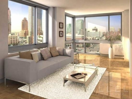 2 Bedrooms, Downtown Brooklyn Rental in NYC for $4,020 - Photo 2