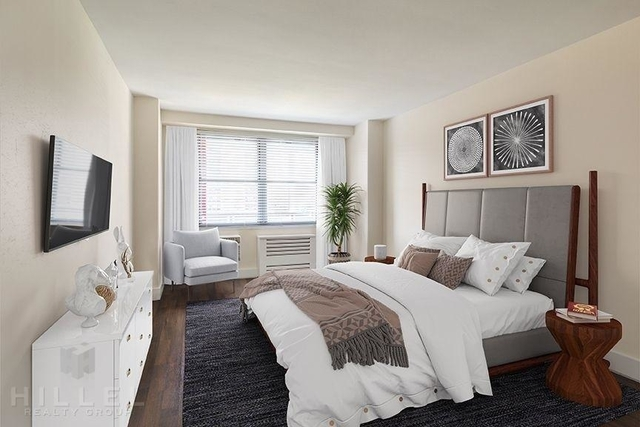 Studio, Rego Park Rental in NYC for $1,890 - Photo 1
