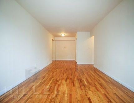 1 Bedroom, Briarwood Rental in NYC for $1,825 - Photo 1