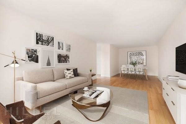 1 Bedroom, Theater District Rental in NYC for $4,015 - Photo 1