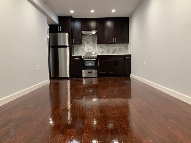 3 Bedrooms, Astoria Heights Rental in NYC for $2,800 - Photo 1