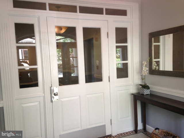 1 Bedroom, Adams Morgan Rental in Washington, DC for $2,350 - Photo 2