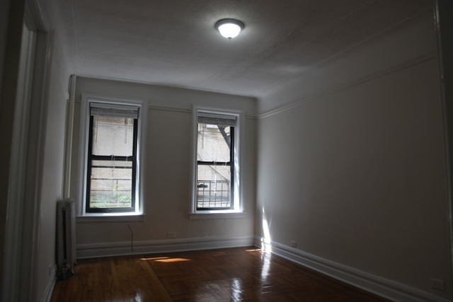 1 Bedroom, Hudson Heights Rental in NYC for $1,750 - Photo 1