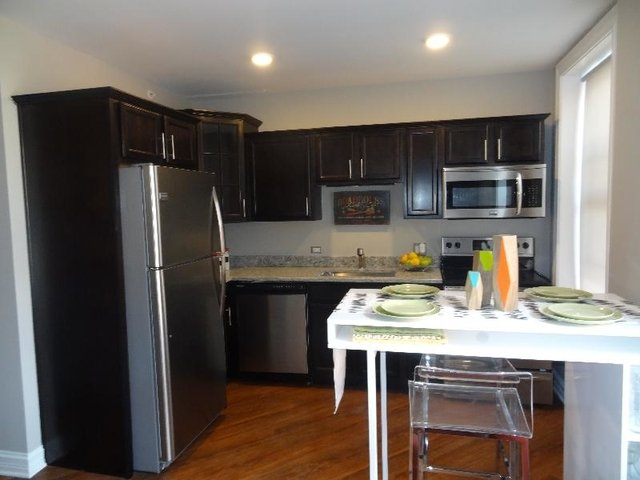 Studio, Margate Park Rental in Chicago, IL for $1,100 - Photo 1