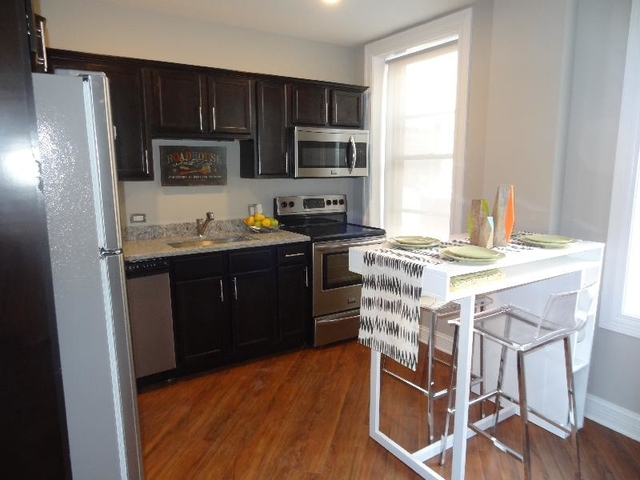 Studio, Margate Park Rental in Chicago, IL for $1,100 - Photo 2