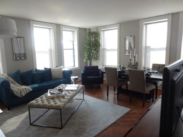1 Bedroom, Margate Park Rental in Chicago, IL for $1,439 - Photo 1