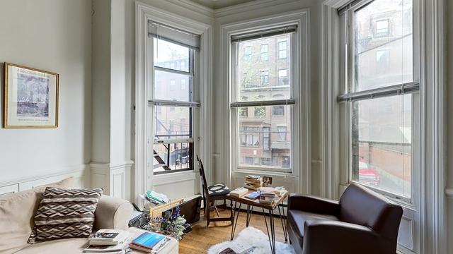 1 Bedroom, Back Bay East Rental in Boston, MA for $2,500 - Photo 2