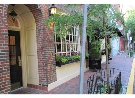 1 Bedroom, Beacon Hill Rental in Boston, MA for $2,950 - Photo 1