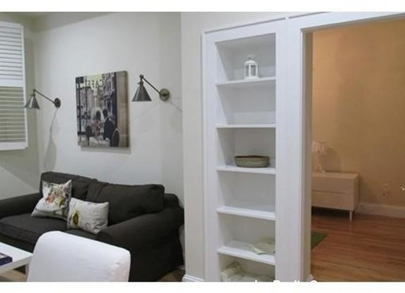 1 Bedroom, Beacon Hill Rental in Boston, MA for $2,950 - Photo 2