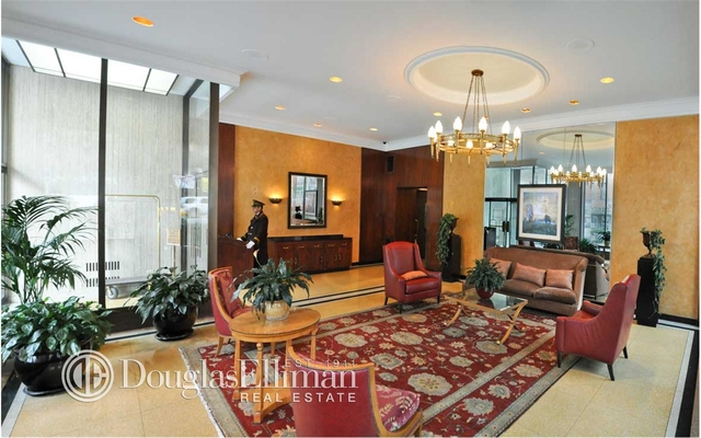 2 Bedrooms, Yorkville Rental in NYC for $5,862 - Photo 2