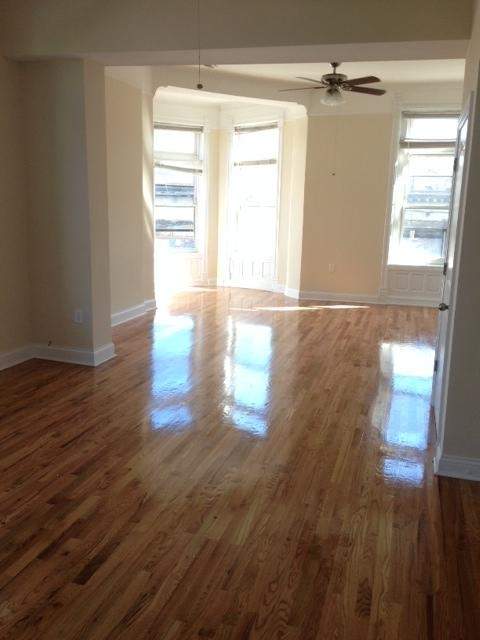 3 Bedrooms, Lakeview Rental in Chicago, IL for $2,595 - Photo 2