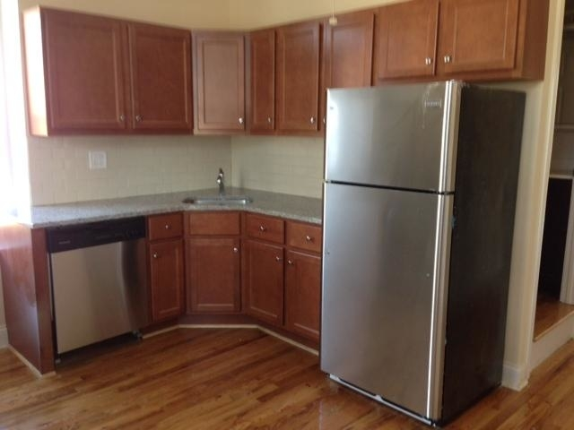 3 Bedrooms, Lakeview Rental in Chicago, IL for $2,595 - Photo 1