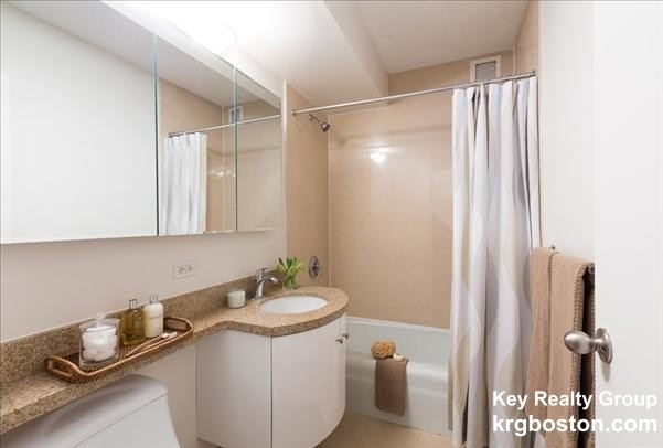 1 Bedroom, West End Rental in Boston, MA for $2,555 - Photo 2