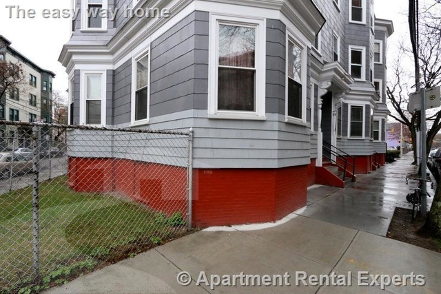 3 Bedrooms, Area IV Rental in Boston, MA for $3,000 - Photo 2