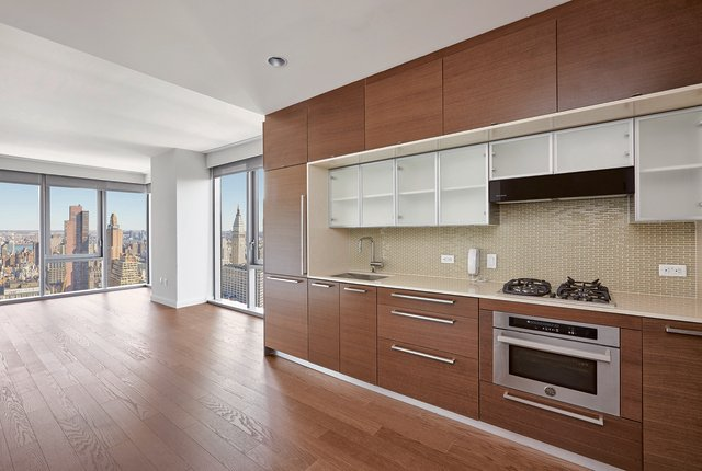 2 Bedrooms, Chelsea Rental in NYC for $5,835 - Photo 2