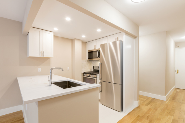 3 Bedrooms, Manhattan Valley Rental in NYC for $6,496 - Photo 1