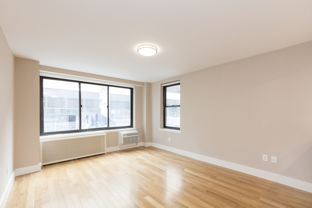 3 Bedrooms, Manhattan Valley Rental in NYC for $6,496 - Photo 2