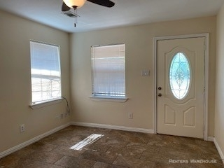 2 Bedrooms, Lavender Heights Place Rental in Houston for $950 - Photo 2