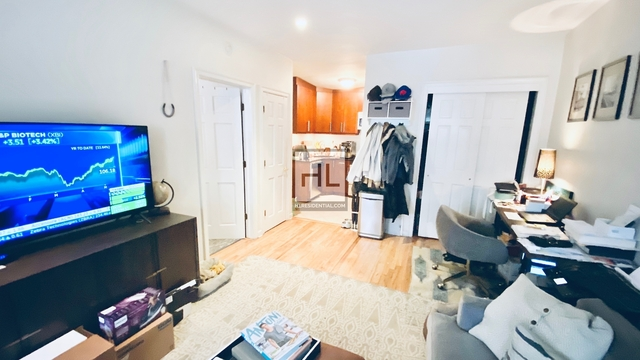 1 Bedroom, Flatiron District Rental in NYC for $3,500 - Photo 2