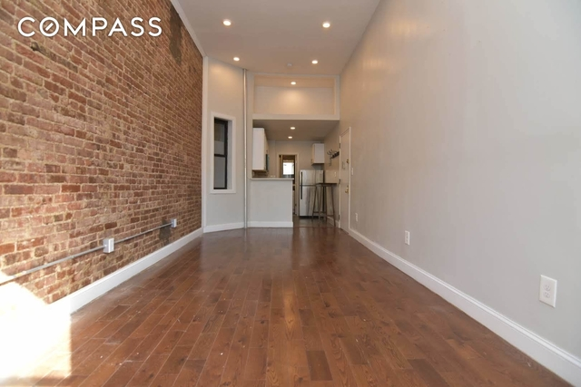Studio, Hamilton Heights Rental in NYC for $1,775 - Photo 2